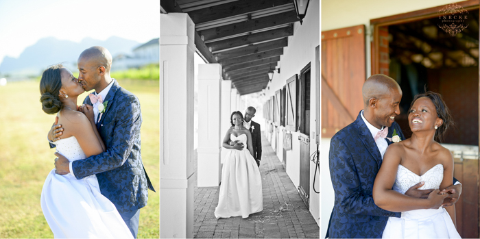 Akhona & Andile Wedding low res86