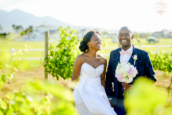 Akhona & Andile Wedding low res87