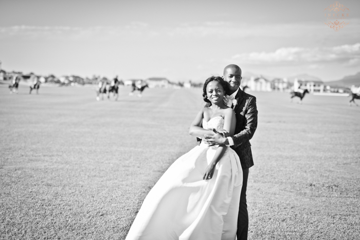 Akhona & Andile Wedding low res88