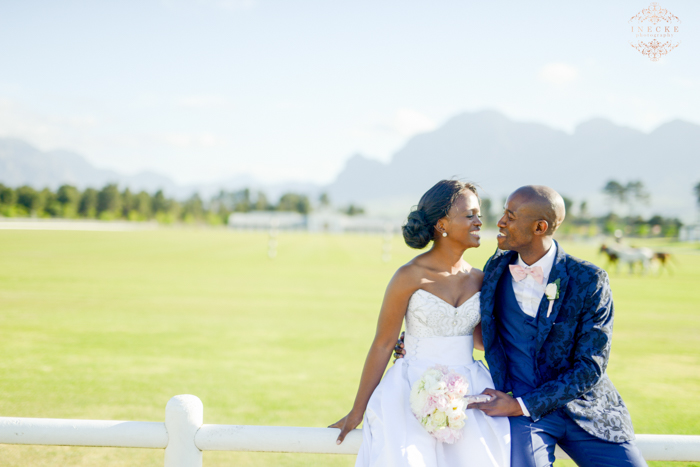 Akhona & Andile Wedding low res89