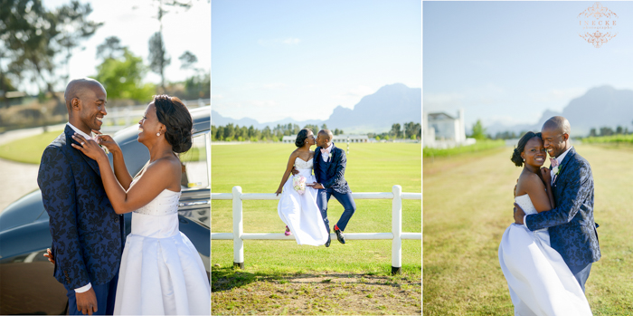 Akhona & Andile Wedding low res92