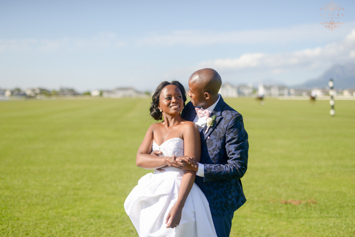 Akhona & Andile Wedding low res93