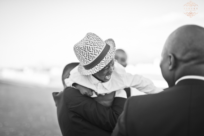 Akhona & Andile Wedding low res94