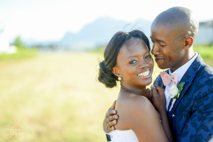 Akhona & Andile Wedding low res95