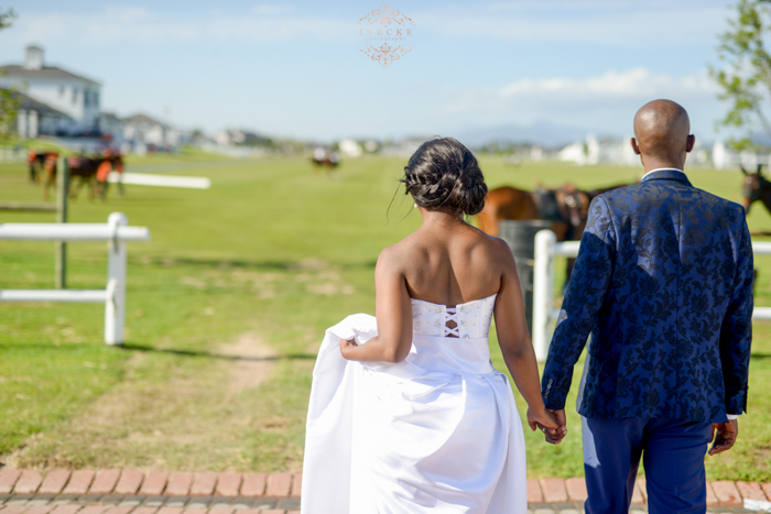 Akhona & Andile Wedding low res99
