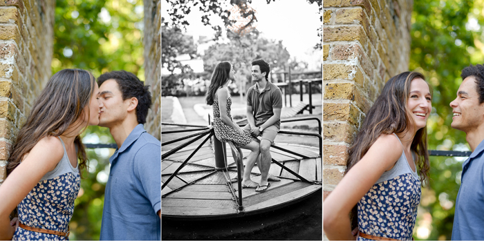 Caro & Stephan Esession Preview low res10