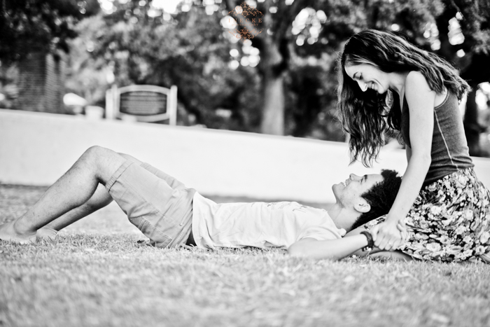 Caro & Stephan Esession Preview low res14