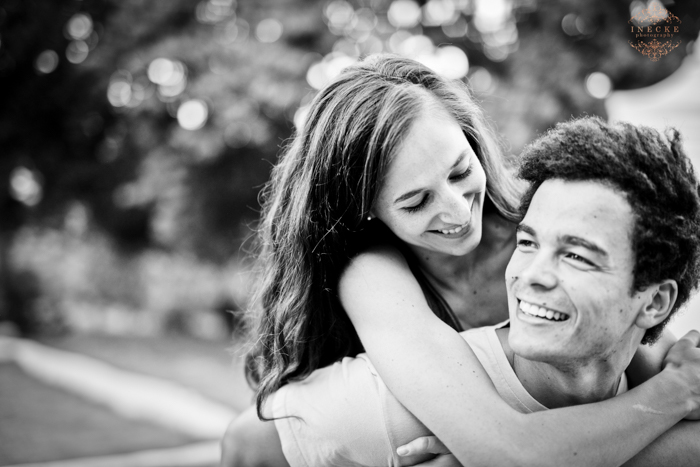 Caro & Stephan Esession Preview low res17