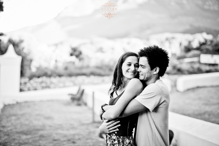 Caro & Stephan Esession Preview low res18