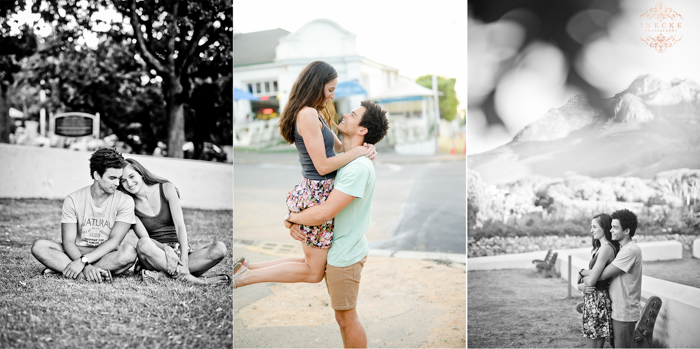 Caro & Stephan Esession Preview low res2