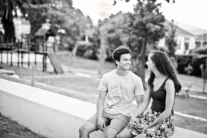 Caro & Stephan Esession Preview low res20