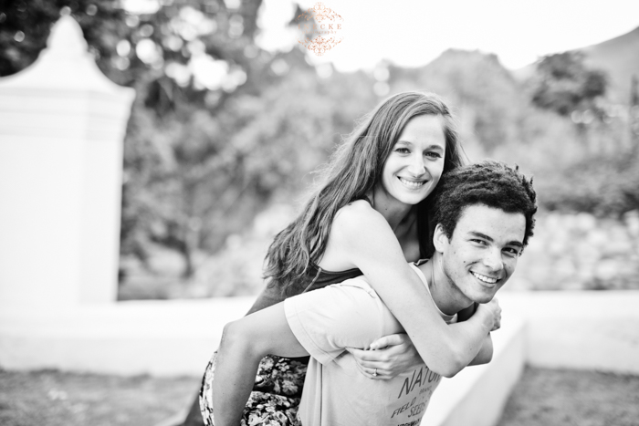 Caro & Stephan Esession Preview low res22