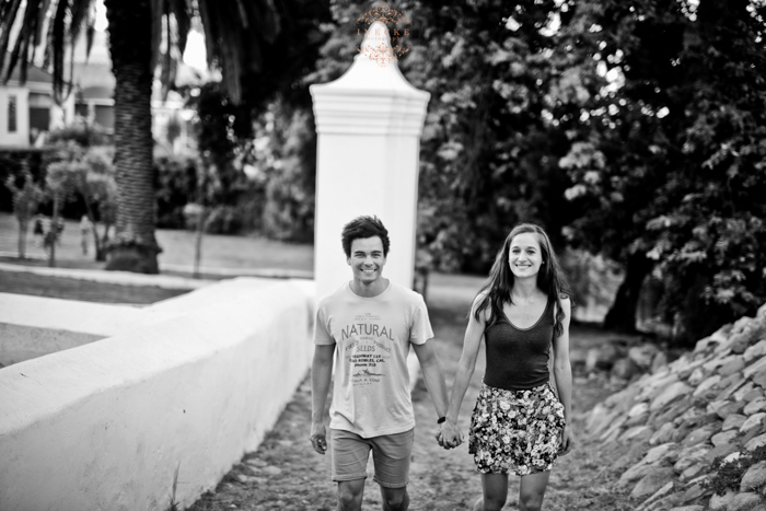 Caro & Stephan Esession Preview low res24