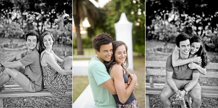Caro & Stephan Esession Preview low res26