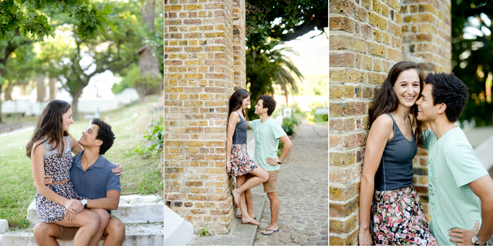Caro & Stephan Esession Preview low res28