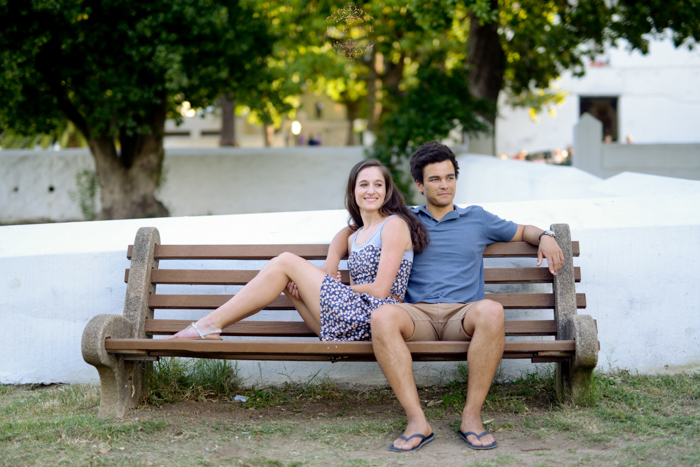 Caro & Stephan Esession Preview low res3