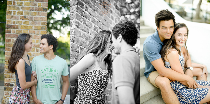 Caro & Stephan Esession Preview low res4