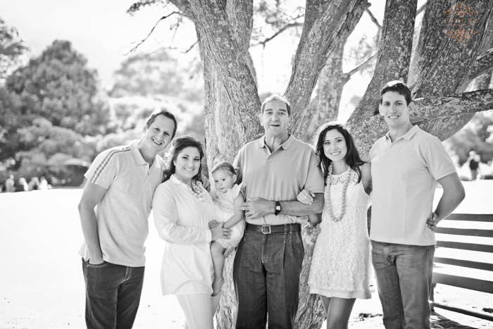 Family low res22