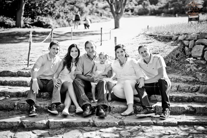 Family low res24