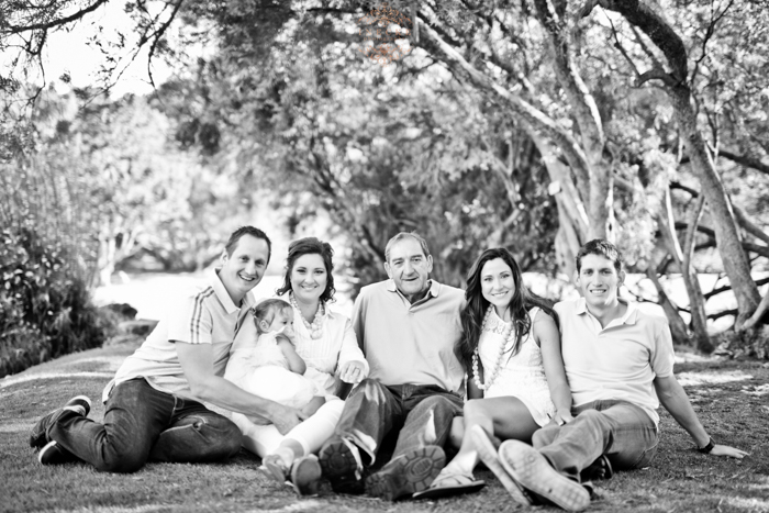 Family low res32