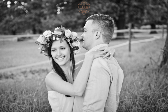 Karin & Tiaan Esession Low res13