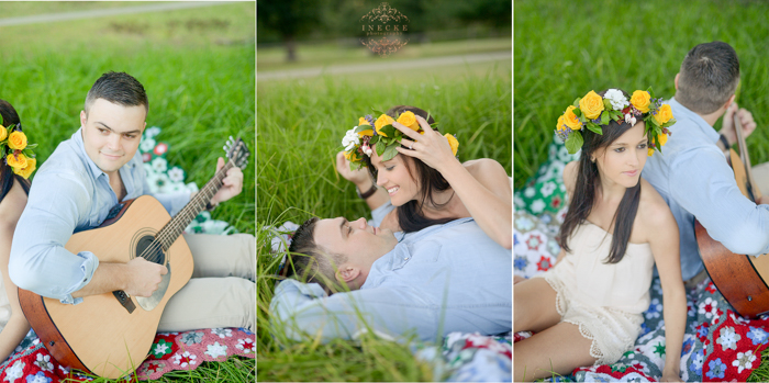 Karin & Tiaan Esession Low res17