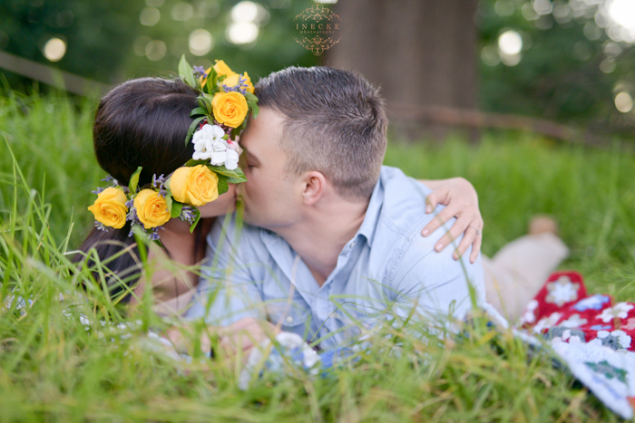 Karin & Tiaan Esession Low res22