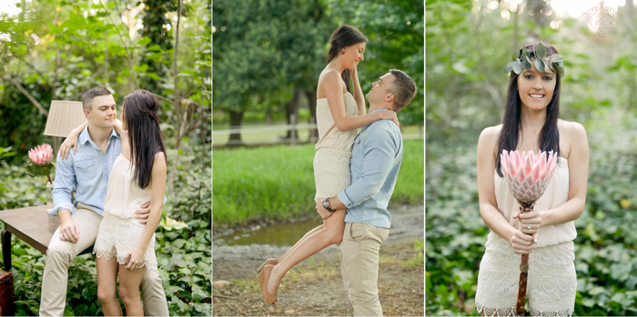 Karin & Tiaan Esession Low res25