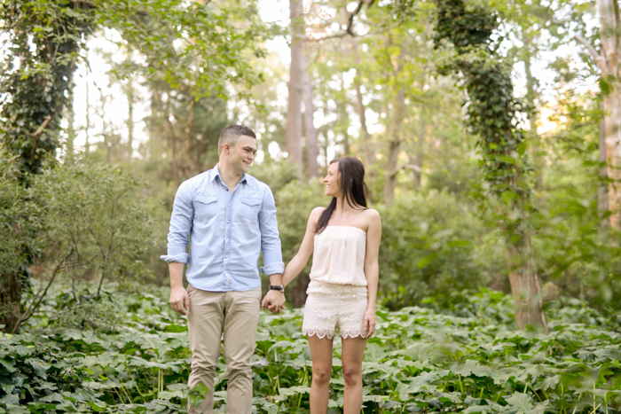 Karin & Tiaan Esession Low res27