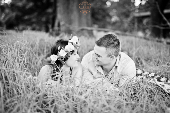 Karin & Tiaan Esession Low res29