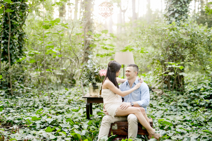Karin & Tiaan Esession Low res3