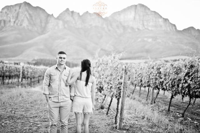 Karin & Tiaan Esession Low res31