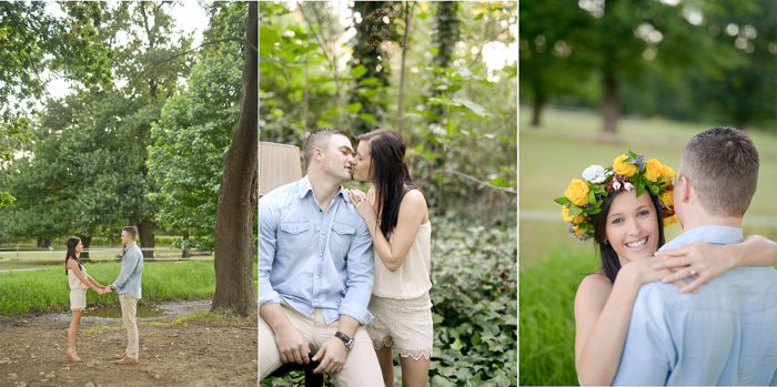 Karin & Tiaan Esession Low res34