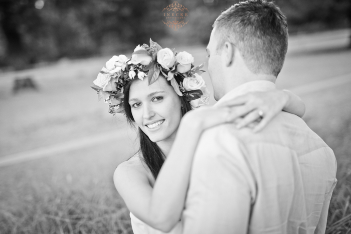 Karin & Tiaan Esession Low res35