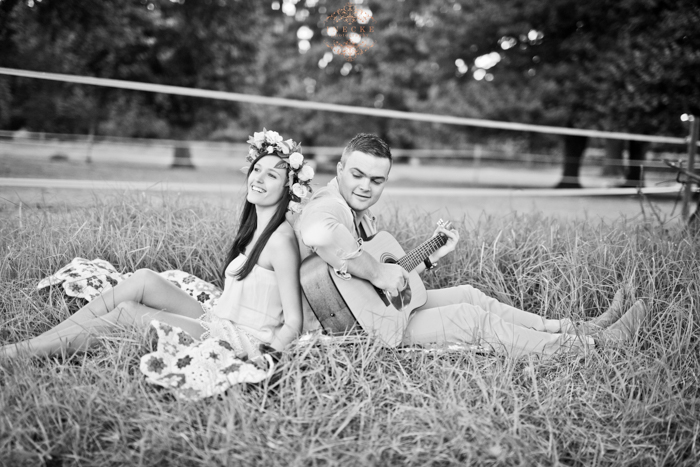 Karin & Tiaan Esession Low res6