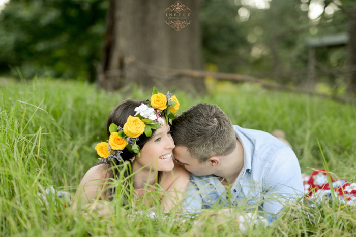 Karin & Tiaan Esession Low res7
