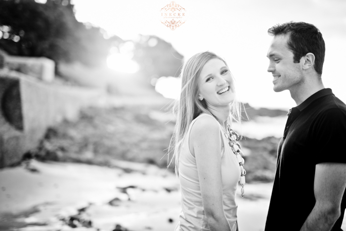 Wilco & Staceylee Esession low res19