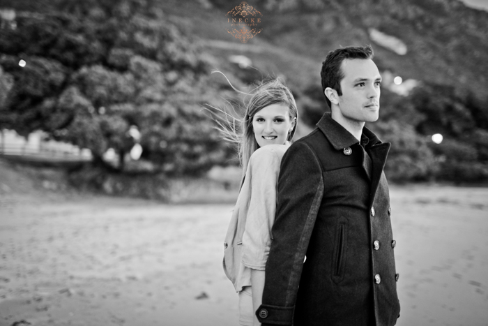 Wilco & Staceylee Esession low res37