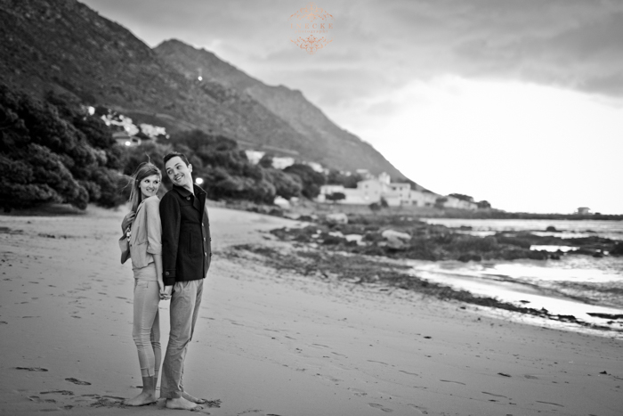 Wilco & Staceylee Esession low res44