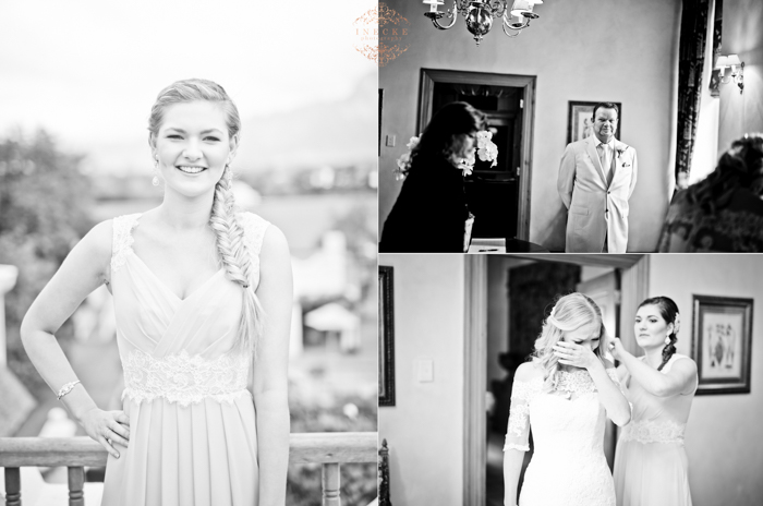 Charne & Rob Wedding preview low res11