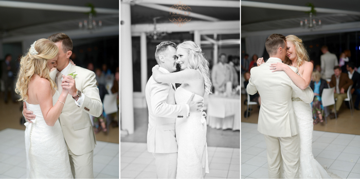 Charne & Rob Wedding preview low res122
