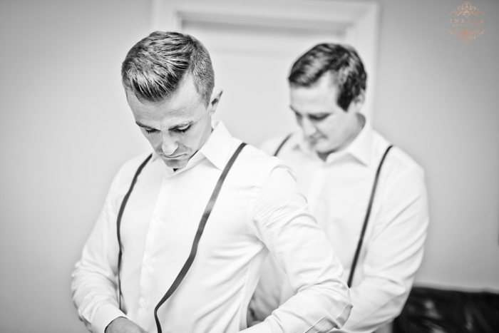 Charne & Rob Wedding preview low res15