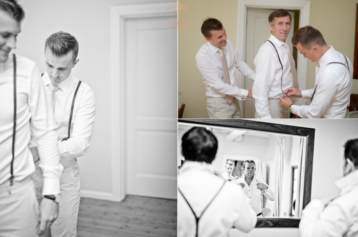 Charne & Rob Wedding preview low res19
