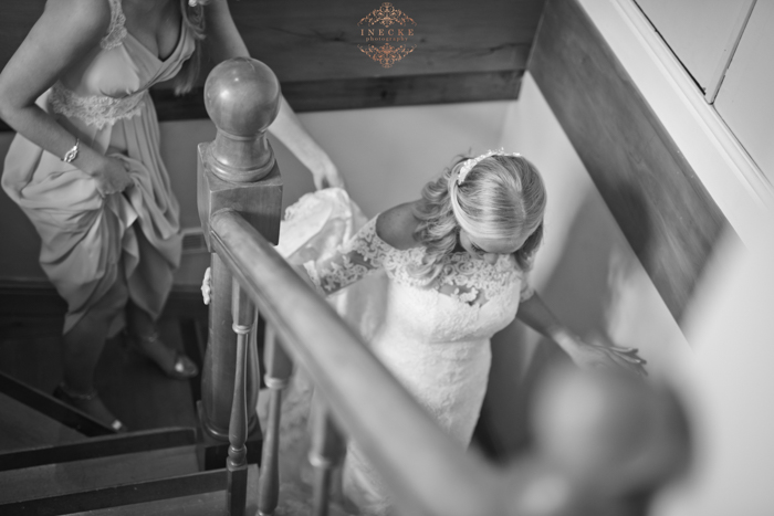 Charne & Rob Wedding preview low res9