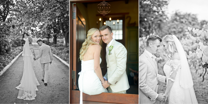 Charne & Rob Wedding preview low res93