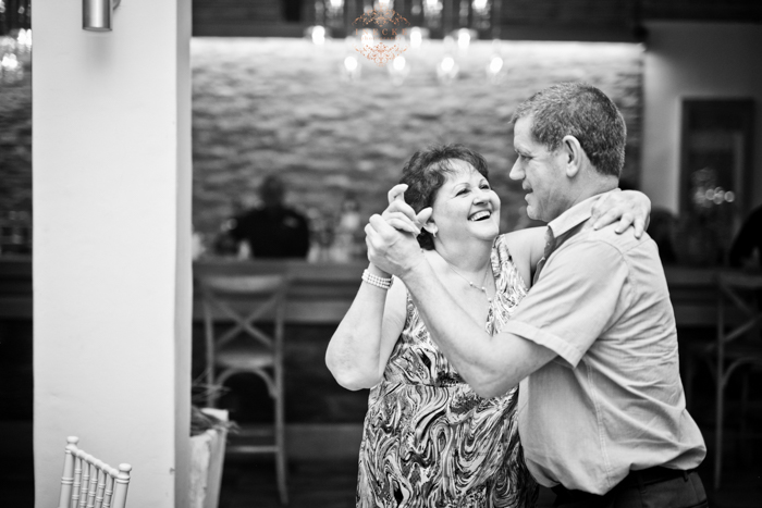 Delene & Nico Wedding preview low res105