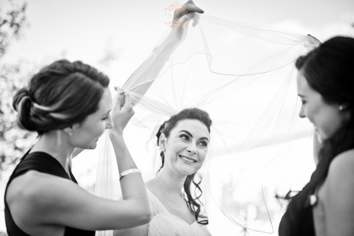 Delene & Nico Wedding preview low res11
