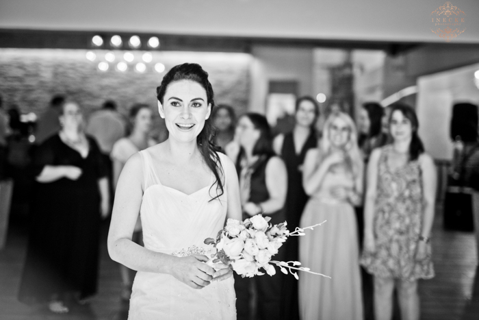 Delene & Nico Wedding preview low res112