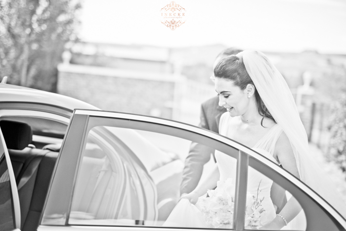 Delene & Nico Wedding preview low res13