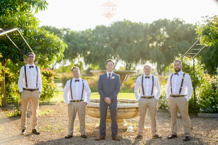 Delene & Nico Wedding preview low res18